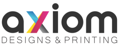 Axiom Designs & Printing
