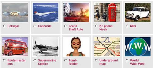 BBC Great British Design Quest