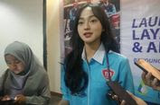 Dokter Muda    Cantik Ini Siap Layani Warga Bandung