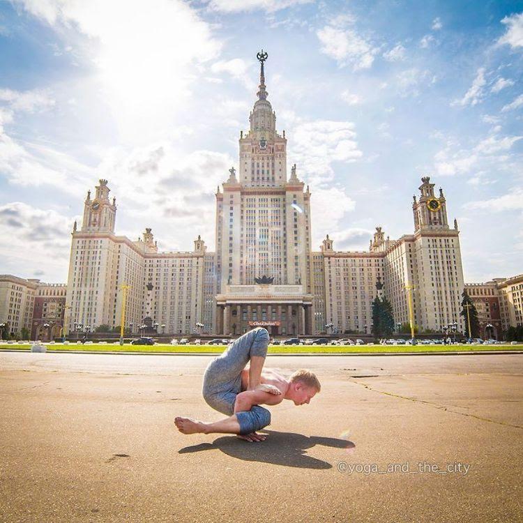 yoga around the world mis gafas de pasta13