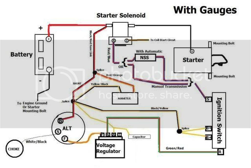 Diagram 67 Mustang Alternator Wiring Diagram Full Version Hd Quality Wiring Diagram Safetywiring Eusto It