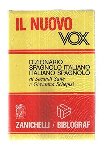 Libri scolastici pdf download gratis italiano il nuovo for Traduzione da spagnolo a italiano