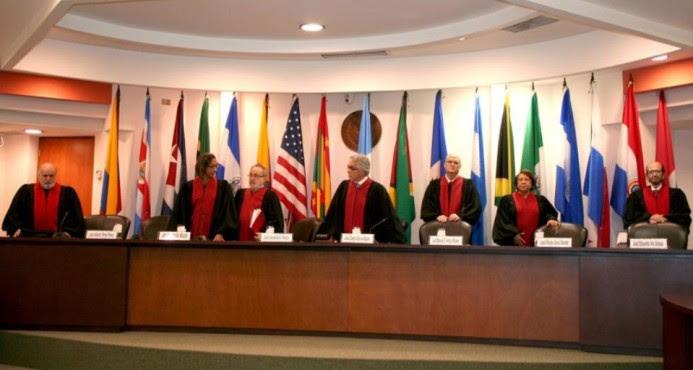 "CIDH insta a República Dominicana no negar ""el racismo estructural"""