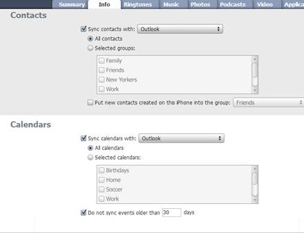 zoom outlook plugin mac download