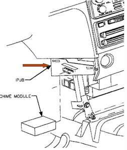 Stromlaufplan Golf 3 Vr6 Pdf
