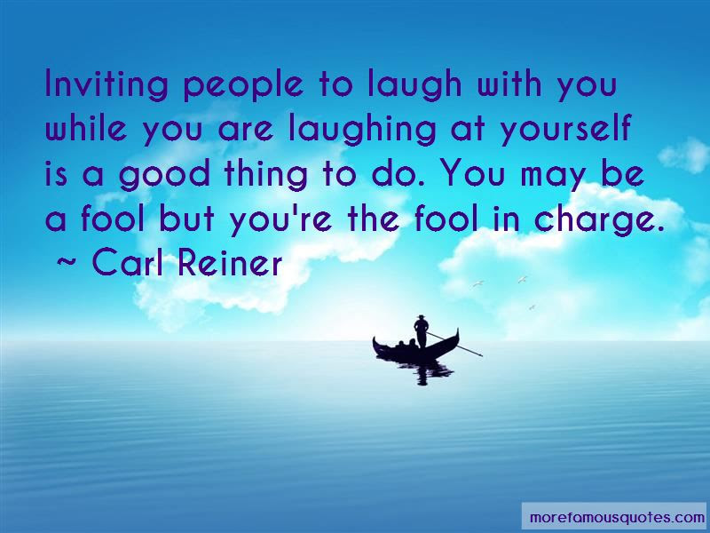Quotes About Laughing At Yourself Top 57 Laughing At Yourself