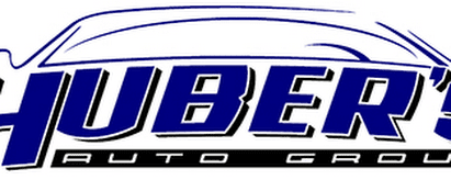 Huber's Auto Group, Inc. - Huber's Auto Group, Inc. - Home