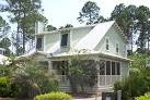 Coastal home plans: Some tips to keep in mind