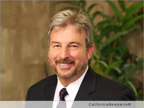 Business Insurance Risk Management: EPIC VP Dan Houston to Moderate Panel on 'Captive' Topics