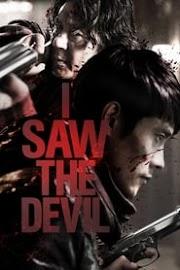 Saw 5 Ganzer Film Deutsch