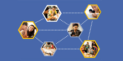 Engineering Personalized Learning: The Story of Summit Schools and Facebook