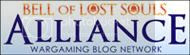 Bell of Lost Souls, Warhammer & Wargames News
