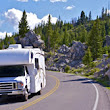 Can You Use an RV for Work-related Needs Under Your Insurance Plan?