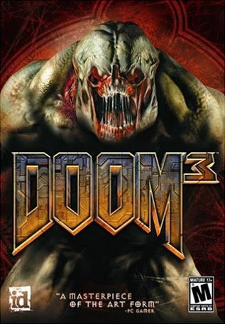 http://mikebbetts.files.wordpress.com/2008/07/doom3box.jpg