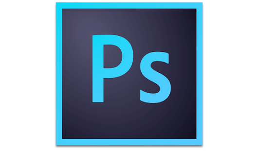 How to create an animated GIF in Photoshop