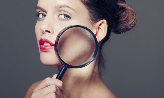 What's spoiling your skin? From eczema to acne,read our great tips