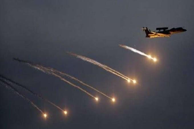 Balakot Air Strike: 'बंदर मारा गया', मिसाइल गिराने के 15 मिनट बाद जब एयर चीफ ने डोभाल को किया फोन