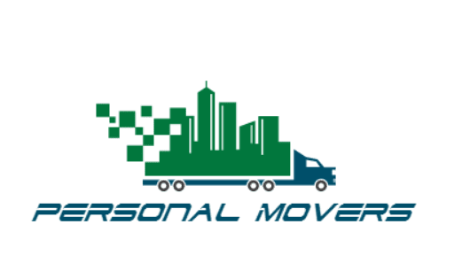 Residential Moving Service - Calgary Movers starting from $79/hr for 2 movers