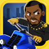 Chris Mcmillian - Meek Mill Presents Bike Life artwork