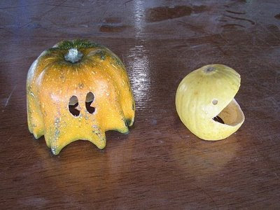 Pumpkin Pac Man Found in a gallery with no credit to originator (Link goes to my home page)