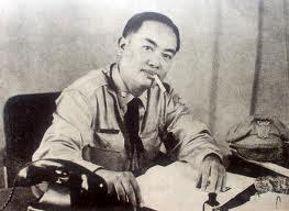 Sử gia Phạm Văn Sơn, cựu Đại tá Đại tá Phạm Văn Sơn là trưởng Khối Quân Sử, một bộ phận của phòng 5/ Bộ Tổng Tham Mưu/ Quân lực VNCH. Nguồn: OntheNet