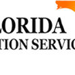 How To Determine Your Client's Inspection Needs | Florida Inspection Services Preferred Vendors
