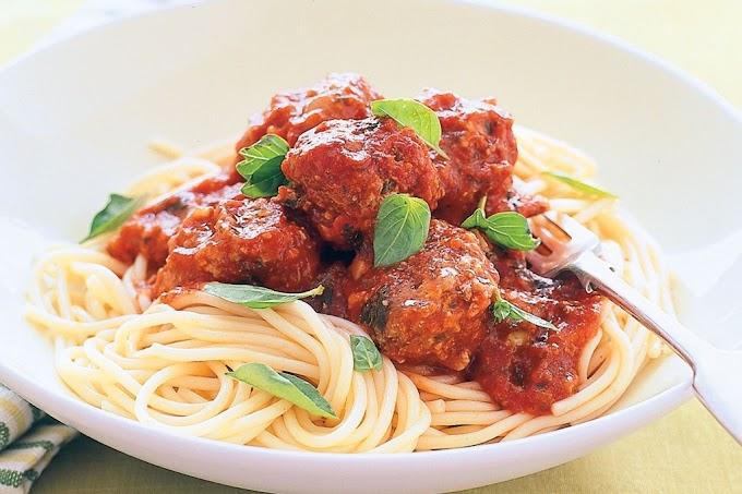 Top 10 Most Popular Italian Pasta Dishes