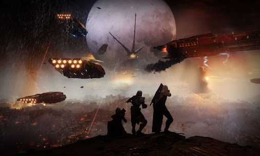 Destiny 2 Won't Be Compatible with Streaming Software  #Bungie #Destiny2 #StreamingSoftware #Gaming