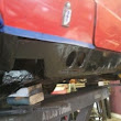 Rocker Panels - Got Rust | Derry, NH | Rust-O-Rama