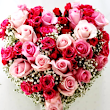 Mother's Day Flowers | The Little Flower Shop | Florist
