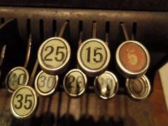 register keys