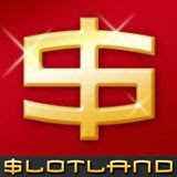 Slotland Jackpot Nearing 200K and Could Reach Record Level