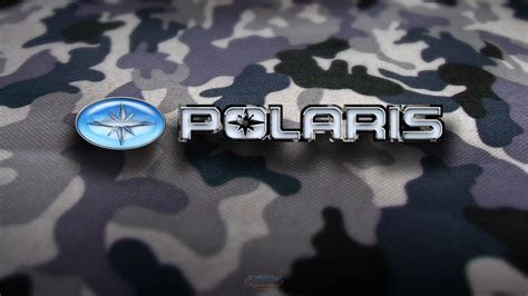 polaris walldevil