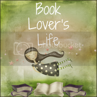 Book Lovers Life