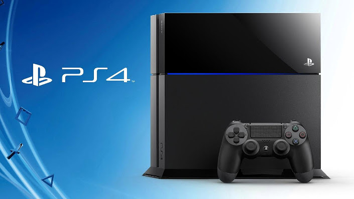 PlayStation 4: Firmware 9.00 steht bereit – Das steckt drin