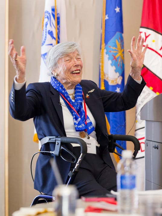 ITH_20141104_Women_Veterans.jpg
