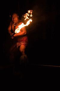 FireEater2.gif