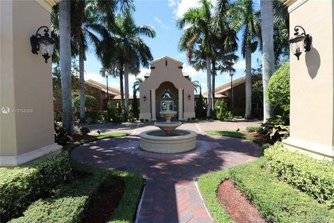 Homestead Law Florida Real Estate - hyperlitedivine