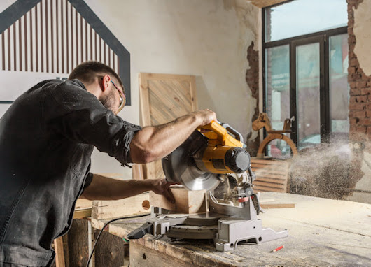 Quality: Do You Always Do Your Best or Just Good Enough for the Price Point? : Contractor Talk