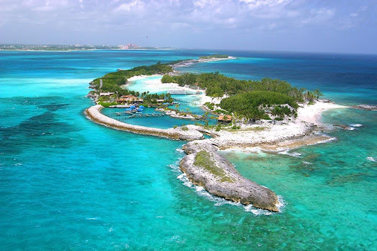 Wedding Destinations. Mexico, Jamaica, and the Bahamas are the most popular.