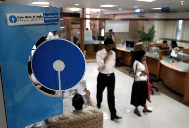 SBI is the latest bank to cut the rates, after the RBI slashed repo rates by 50 bps.