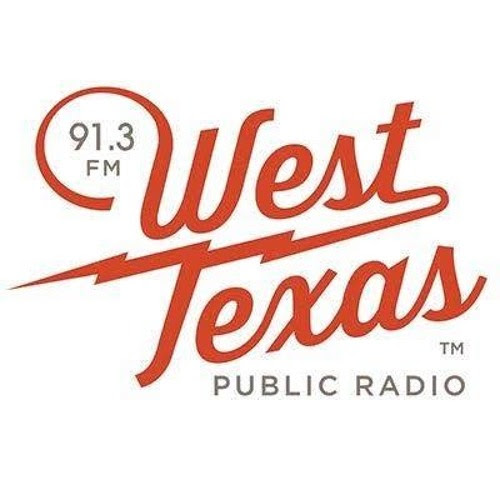 Lana Straub Reports on Railroad Commission Chair Christi Craddick's talk in Midland by West Texas Public Radio