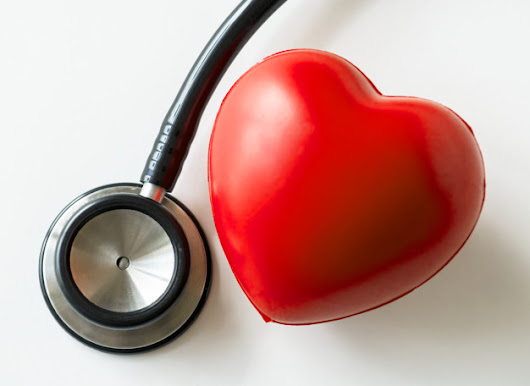 Causes of Coronary Heart Disease and a CPR Certification Nashville, TN