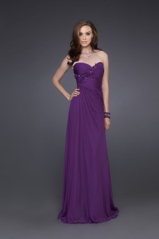 Prom-Dresses-Prom-Long-Short-Plus-Size-Dress-Prom-Bridal-Gowns-Collection-2013-2
