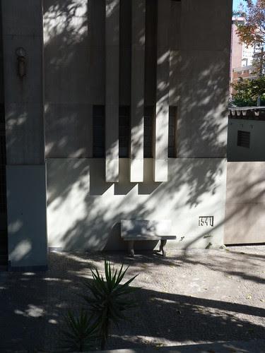 Colégio Metodista Izabela Hendrix, Belo Horizontendrix