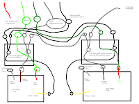 1976 Cj 5 Wiring Diagram