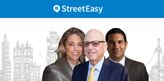 Deadline day: Corcoran, Citi Habitats say they've cut StreetEasy rentals off - here's what the others are doing