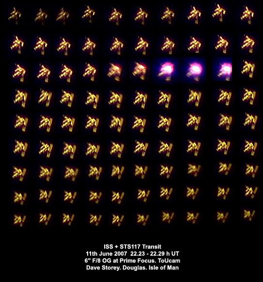 http://www.spaceweather.com/swpod2007/14jun06/David-Storey-20070611_ds_1181752287.jpg
