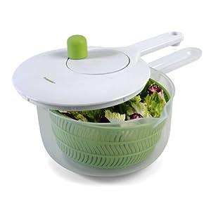 Progressive International Salad Spinner