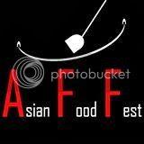 photo 936409_146779805512066_213370180_n.jpg